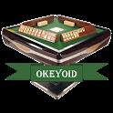 Okeyoid icon