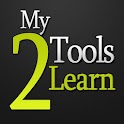 MyTools2Learn icon