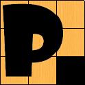 Puzzles! icon