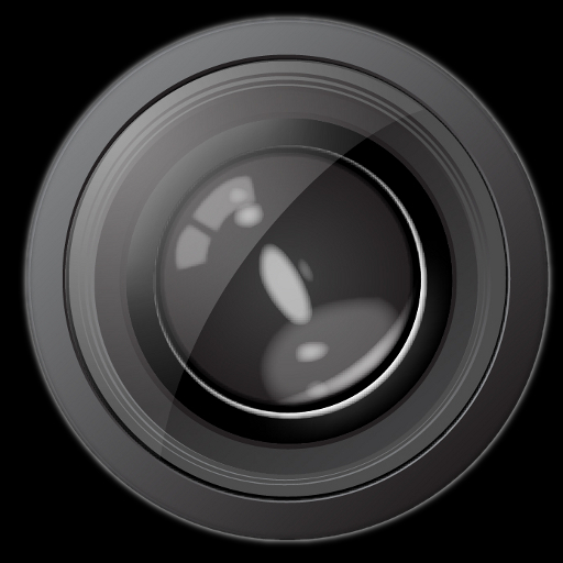 Ultra Burst Camera LOGO-APP點子