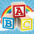 Educational games for kids APK baixar