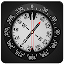 App Compass 1.073 APK for iPhone