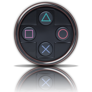 Sixaxis Controller For PC