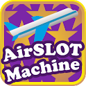 Air Slot Casino Machine