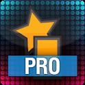 Singing Idol Pro icon
