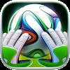 Super Goalkeeper - Soccer Cup