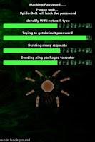 Screenshot of Wifi Hacker Prank (bng)