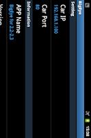 Screenshot of BigEye for 2.2-2.3