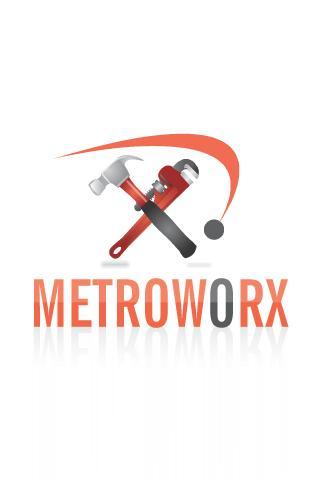 Metroworx Plumbing