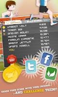 Screenshot of Athleticooh