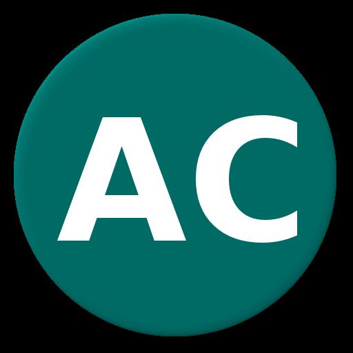 AC Transit Alerts