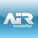 AIR Modeller icon