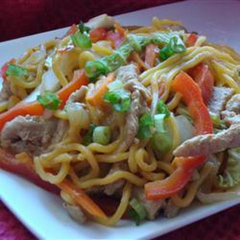 sweet and spicy jalepeno chicken stir fry sweet and spicy stir fry ...