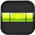 App Pocket Bubble Level 2.0.4 APK for iPhone