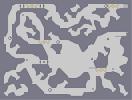 Thumbnail of the map 'Restorative Night'