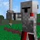 Block Warfare: Medieval Combat 1.2