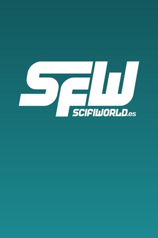 SFW News