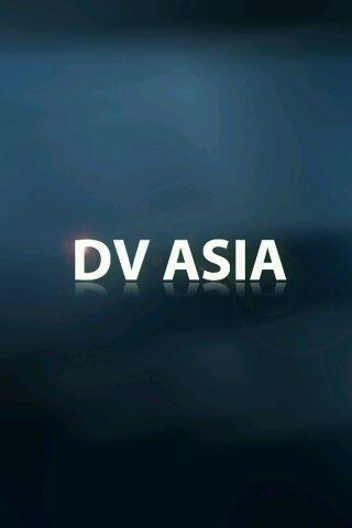 DV ASIA