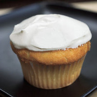 Marshmallow Frosting With Marshmallows Recipes