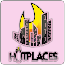 H0tplaces, check my hotplaces