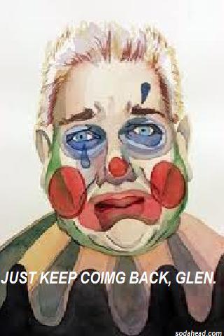 Whack Glen Beck