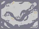 Thumbnail of the map 'Stitches'