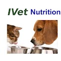 Veterinary Homemade Diet icon