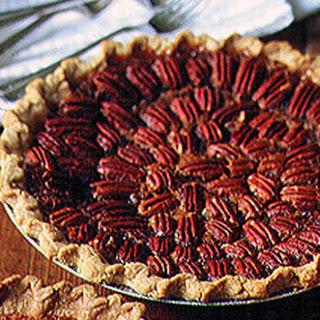 Pecan Pie Filling Recipes