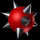 droidMines icon