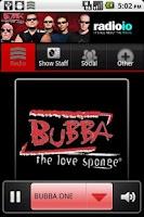 Screenshot of Bubba Army Redux!