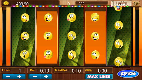 jackpot party casino on laptop