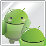 Mirror - Easy One-touch App 1.2.0 Apk