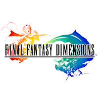 FINAL FANTASY DIMENSIONS For PC (Windows And Mac)