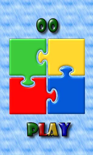 PuzzleGenius