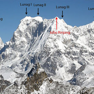K2 Mountain Vs Everest Everest K2 News ExplorersWeb - Unclimbed: attempt on highest virgin ...