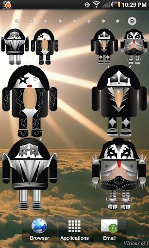 【免費個人化App】Droid Ace doo-dad-APP點子