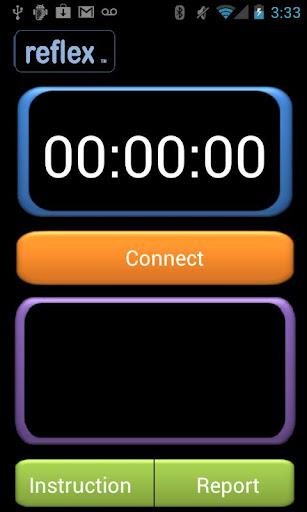 【免費健康App】AQWave Sleep Analyzer-APP點子