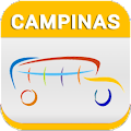 Free Public Bus Timetable Campinas APK for Windows 8