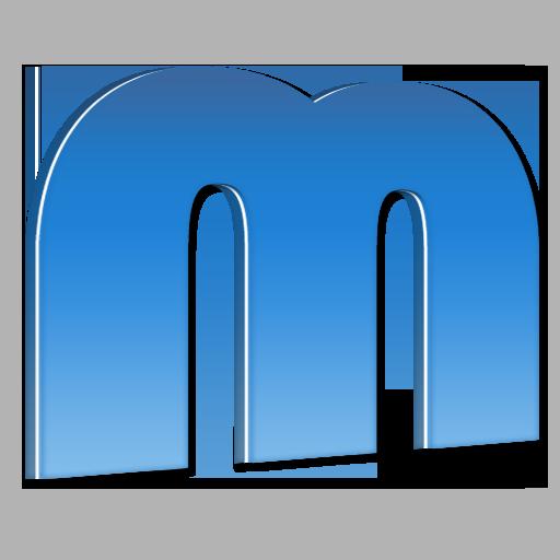 Meta Widget LOGO-APP點子