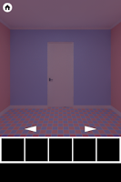 Screenshot of SMALL ROOM -room escape game-