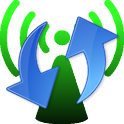 Radio Wave Recovery icon