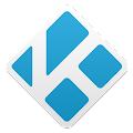 App Kodi APK for Windows Phone