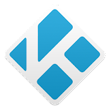How to play Kodi apk for sony