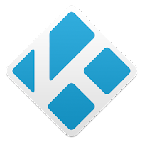 Kodi For PC (Windows And Mac)