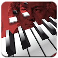 Game Piano Master Beethoven Special APK for Kindle