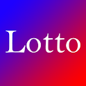 LottoAlarm icon
