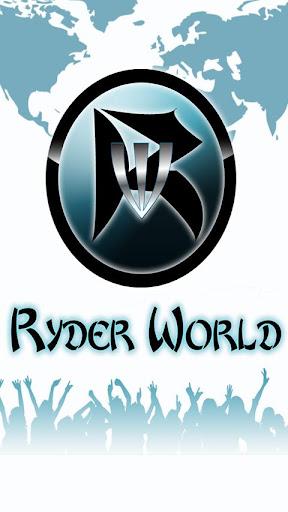 Ryder World