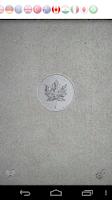 Screenshot of Coin Flip