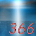 Mana 366 icon