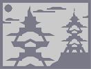 Thumbnail of the map 'temple near, temple far'